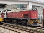 MTR 60 22-05-2021