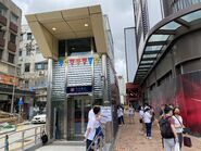 Sung Wong Toi Exit B 13-06-2021(10)