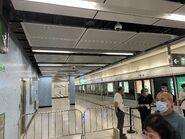 To Kwa Wan platform 2 12-06-2021(2)