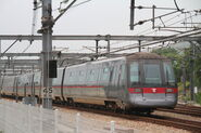 100404 TCL 11