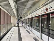 Hin Keng platform 02-09-2021(2)