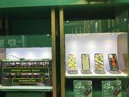 Hong Kong Tramways World Record Pop-Up Store souvenir 21-08-2021(13)