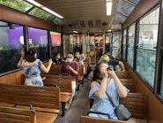 Peak Tram compartment 08-06-2021(1)