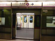 C Train run MTR Tseung Kwan O Line 29-03-2015(3)