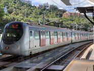 D324-D323(015) MTR Tuen Ma Line 16-08-2021(1)