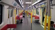EWLCTrain P398 Interior1