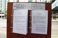 KTL Extension Notice