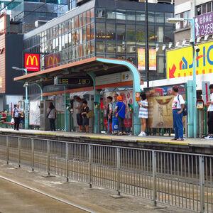 LRT-Tai Tong Road 590-1-20160627.JPG
