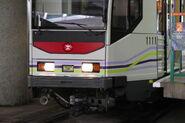 LRV 1111 Head-3