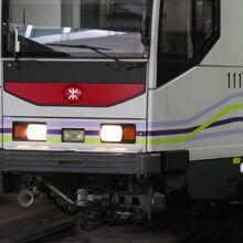 LRV 1111 Head-3.JPG