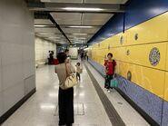 Sung Wong Toi corridor 13-06-2021(4)