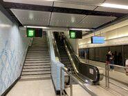 To Kwa Wan platform 2 12-06-2021(12)