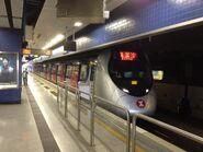 002 MTR Ma On Shan Line 07-04-2015 (3)