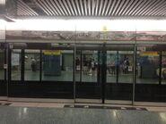 Choi Hung platform screen doors 05-05-2016