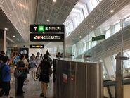 Kowloon Station L1(2)