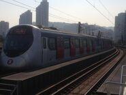 SP1900 tain MTR Ma On Shan Line 01-04-2017(1)