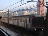 027 MTR Island Line 01-05-2017
