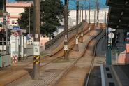 LRT West of 060-1