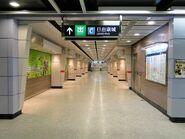 Lhp exit c-1