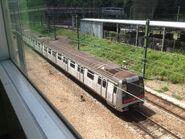 M Train Tsuen Wan Line 28-06-2015(16)