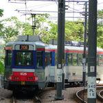 0527 1026 706-t tinheng.JPG