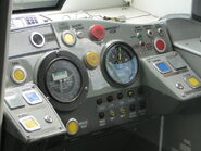 DRL M-Train Drivercab-2