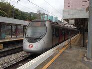 E201-E203 MTR East Rail Line 07-04-2015(1)