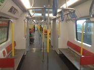 TML Train compartment 18-03-2017(10)