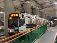 024 MTR Light Rail 507 28-07-2021