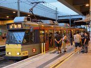 1078(174) MTR Light Rail 751 28-08-2021