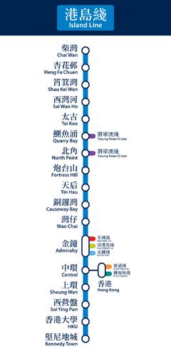 港島綫直立路綫圖.png