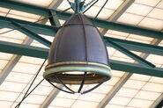 DIS Lamp-1