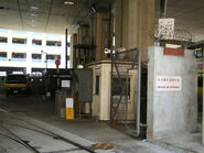 HKT SWH Depot Entrance 6