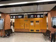 Kai Tak platform board 27-06-2021