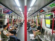 M-train inside 2