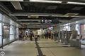 MOS ConcourseA 20170117