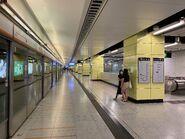 Nam Cheong platform 20-08-2021