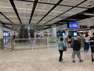 Tuen Mun concourse 26-09-2021(1)