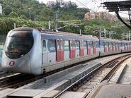 D340-D339(012) MTR Tuen Ma Line 04-07-2021