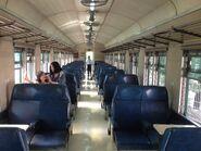 KCR Train car 112 compartment 13-04-2015(2)