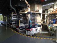 Ngong 360 cable car 20