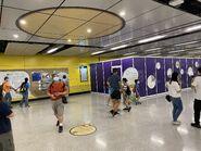Sung Wong Toi concourse 13-06-2021(31)