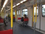 TML Train compartment 18-03-2017(6)
