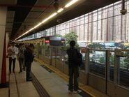 017 MTR Kwun Tong Line 10-04-2015