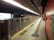 155 MTR Island Line