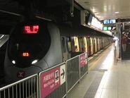 D358-D357(013) West Rail Line 18-09-2018