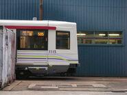 DSCN2997