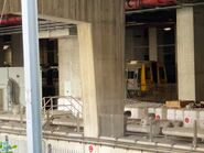KCR Metro Cammell train 17-08-2021(2)