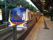 2 Disneyland Resort Line 18-12-2014
