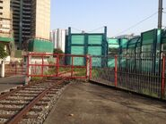 Hong Kong Railway Museum track 13-04-2015(5)